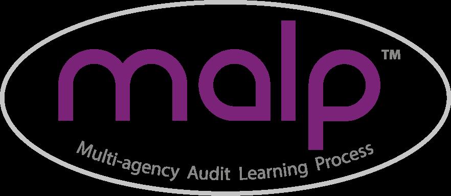 MALP_Logo