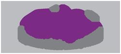 SILP_Logo